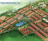 Bán suất ngoại giao đất nền KĐT An Huy TT Cao Thượng Bắc Giang