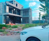 Bán đất nền KĐT V Green City Phố Nối khu mới giá từ 6tr/m2