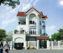 Chính Chủ Bán Gấp Biệt Thự Phú Lương. DT 200m2. Giá 25 tr/m2