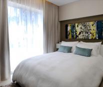 Cần cho thuê căn hộ Happy Valley, Phú Mỹ Hưng, Quận 7 giá tốt nhất thị trường