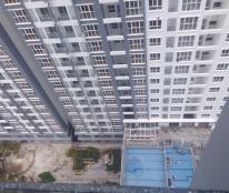 căn hộ mới Hưng Phát Silver Star, Nguyễn Hữu Thọ 9tr/tháng,  0909037377 Thủy