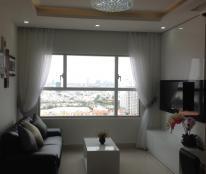 Căn Hộ Sunrise City 3PN, cho thuê nội thất đầy đủ, giá: 1400USD/tháng