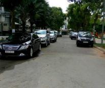 Bán Đất Nền KDC Amazing City Trần Đại Nghĩa, Bình Chánh giá 12,5tr/m2