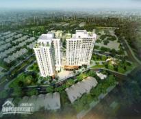 Bán suất nội bộ dự án Thủ Thiêm Garden- Quận 9, liền kề Nguyễn Duy Trinh Quận 2.
