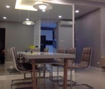 Cần cho thuê gấp CH Sunrise City 3PN, 2WC, full nội thất, giá 1400$/tháng