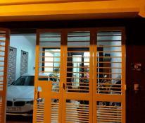 Hot: Bán gấp phân lô VP Quốc Hội phố Vọng 12,8 tỷ, mặt tiền 5 m, gara ôtô