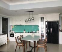 Cho thuê căn hộ Masteri Thảo Điền 3PN giá tốt
