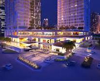 Bán căn hộ Thảo Điền Pearl 97m2, 2pn, lầu cao, nội thất đầy đủ, giá 4.2 tỷ