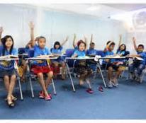 Cho thuê mặt bằng mở lớp dạy thêm Huỳnh Tấn Phát – Trần Trọng Cung, Q7
