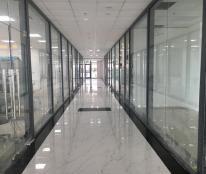 Cho thuê văn phòng tòa Trường Thịnh Building, dt 80m2, 120m2, 200m2.