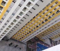 CHO THUÊ CĂN HỘ CITY GATE, 3 PN 92M2, 10TRIỆU/THÁNG