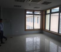 Cho thuê văn phòng 71 Chùa Láng, Láng Thượng, Đống Đa giá 33tr/tháng với diện tích 150m2