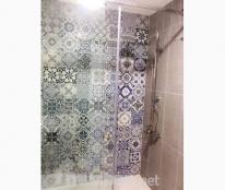 Cần cho thuê gấp căn hộ Green Valley, Phú Mỹ Hưng Quận 7, nhà đẹp, giá rẻ nhất. LH: 0919552578