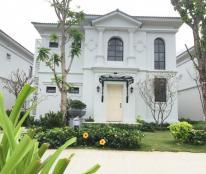 Gia đình bán gấp biệt thự 5* Nha Trang