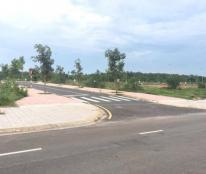 Bán đất tại Đường Quốc Lộ 51 - Huyện Long Thành - Đồng Nai, giá 600 triệu