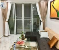 Cho thuê nhiều căn hộ cao cấp Green Valley nhà đẹp giá tốt nhất, Full nội thất LH: 0919552578  PHONG