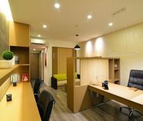 Cho thuê căn hộ tại chung cư Sky Center, Q. Tân Bình, DT 30m2, 12tr/th