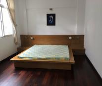 Cho thuê biệt thự Mỹ Thái 1, Phú Mỹ Hưng, Quận 7, giá rẻ, đầy đủ nội thất. LH: 0917300798 (Ms.Hằng)