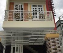 Bán nhà khu VIP Bình Thạnh, 3PN, 42m2, giá 2.25 tỷ.