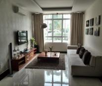 Cần bán gấp căn hộ The Avila, Quận 8, DT 54m2, giá bán 1.12 tỷ
