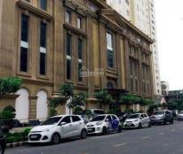 Cần bán căn hộ Tân Phước Plaza, Q11, chỉ từ 939tr/căn, 25m2