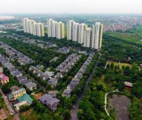 Bán đất mặt phố Ngọc Khánh, Ba Đình diện tích 60m sổ đỏ, mt 4.2m, 22 tỷ. Lh: 0915977007