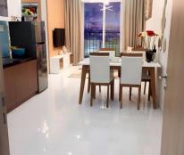 Cho thuê căn hộ 3PN 92m2( 10 triệu) nằm trên đại lộ võ văn kiệt nhà mới 100% liên hệ 0936765777