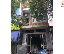 Bán nhà tổ 21 phường Phương Lâm, TP Hòa Bình, Tỉnh Hòa Bình