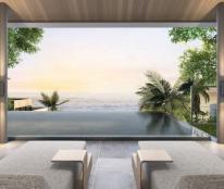 Cần bán căn Biệt thự Sun Bãi Kem Phú Quốc View sát biển cực đẹp 22 tỷ