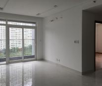 Cho thuê CH Hưng Phát Silver Star, 2pn, 2wc, nhà mới  100%, giá 7,5tr/tháng.