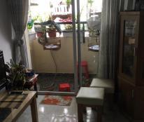 Bán căn hộ Khang Gia Gò Vấp, DT 75,5m2 có nội thất, giá 1.5 tỷ, LH 0901 454 178