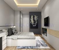 Cần bán căn hộ đường Ngô Quyền 2PN, 75m2 giá chỉ từ 1 tỷ 39. LH: 0932437097