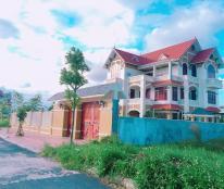 Mở bán đất nền dự án KĐT Thăng Long V Green City Phố Nối.LH 0898 553 563