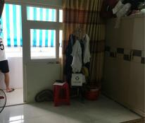 Chính chủ bán căn 45m2 – tầng 26, CT11, Kim Văn Kim Lũ, Giá 820tr