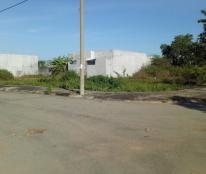 Đất nền mặt tiền phố chợ, khu thương mại Long Châu Phố Chợ, giá chỉ 999tr/nền