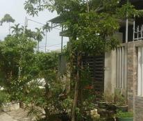Bán đất tại Đường Tùng Thiện Vương, Phường Vỹ Dạ, Huế, Thừa Thiên Huế diện tích 156m2 giá 1875 Tỷ