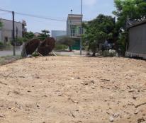 Bán đất 2mt Trần Nhân Tông 92m2 Mân Thái-Sơn Trà