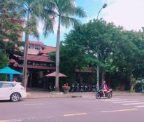 Bán đất 2mt Trần Nhân Tông LH 0935460735 Mân Thái-Sơn Trà