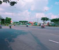 Bán đất 2mặt tiền Trần Nhân Tông-Mân Thái -Sơn Trà
