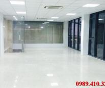 Văn phòng cho thuê vị trí cực đẹp, quận Đống Đa diện tích linh hoạt . LH: 0989410326