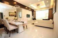 Chính chủ bán gấp căn hộ LexingTon Quận 2, 71m2 2PN Full nội thất Giá 3 tỷ LH:0907507486