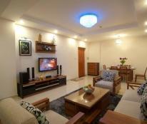 Nhà Ở XÃ HỘI mới xây 550tr/ sổ hồng riêng – 0901.321.244
