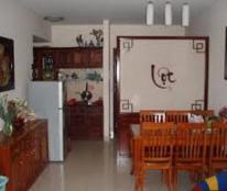 Bán suất nội bộ chung cư Bàu Cát 2, cam kết rẻ nhất, nhận nhà ở và kinh doanh ngay