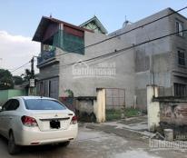 Bán đất tại Xã Đa Tốn, Gia Lâm, Hà Nội, giá 1 tỷ