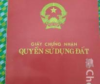 Bán 47,6m2 đất phân lô mặt đường Nguyễn Viết Xuân, Hà Đông, vị trí đẹp.