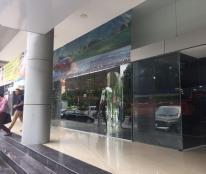 Cho thuê văn phòng Chùa Láng ngay cạnh HV Ngoại Giao có điều hòa,chỗ để xe máy,ô tô