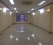 Cho thuê văn phòng tại Đường Chùa Láng diện tích 50m2 giá 12 Triệu/tháng