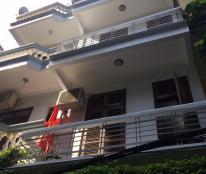 Bán nhà Định Công Thượng, Quận Hoàng Mai 49m2, 5 tầng, giá 4.1 tỷ.