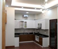 Bán nhà phố Trung Liệt, Đống Đa 50m2x5 tầng TK cực đẹp,oto vao nha,7.3tỷ.