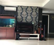 Bán căn hộ Conic Skyway 3PN full nội thất cao cấp, giá 1,9 tỷ